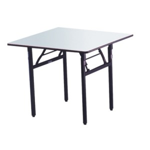 Banquet-Table-big